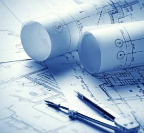 projects pequeno
